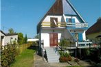 Holiday home Balatonlelle 9