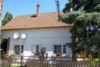 Holiday home Balatonmariafurdo 1