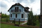 Holiday Home Balatonmariafurdo 15