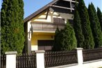 Holiday Home Balatonmariafurdo 19