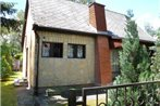 Holiday Home Balatonmariafurdo 1O