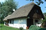 Holiday home Balatonmariafurdo 26