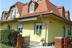Holiday home Balatonmariafurdo 42