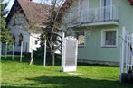 Holiday home Balatonmariafurdo 44