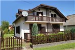 Holiday home Balatonmariafurdo 49