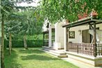Holiday Home Balatonmariafurdo 5