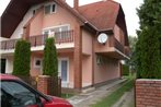 Holiday Home Balatonmariafurdo 7