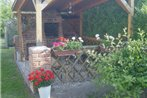 Holiday home Balatonmariafurdo, Lake Balaton 1