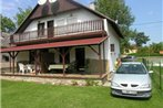 Holiday home Balatonmariafurdo, Lake Balaton 11
