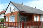 Holiday home Balatonmariafurdo, Lake Balaton 12