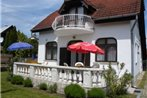 Holiday home Balatonmariafurdo, Lake Balaton 14