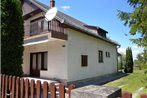 Holiday home Balatonmariafurdo, Lake Balaton 15