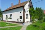 Holiday home Balatonmariafurdo, Lake Balaton 4