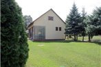 Holiday home Balatonmariafurdo, Lake Balaton 7