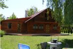 Holiday Home Balatonmariafurdo, Somogy 5