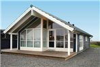 Holiday home Bellisvej E- 361