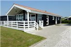 Holiday home Bellisvej F- 362