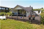Holiday home Bellisvej G- 363