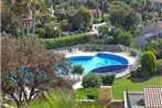 Holiday Home Belvedere II La Londe Les Maures