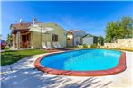 Holiday home Bencic