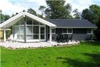 Holiday home Birkevej H- 428