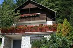 Holiday home Bled Wes