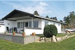 Holiday home Bogebjerglund Faaborg XX