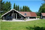 Holiday home Bogevej A- 597