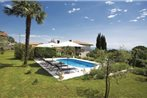 Holiday home Borisa Zdrinscaka Croatia
