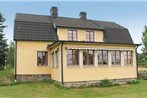 Holiday home Brahovda Gard Malmkoping