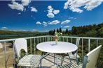 Holiday home Brodarica 9