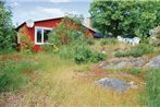 Holiday home Bussemala Ronneby