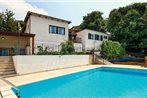 Holiday home Buzet Urihi