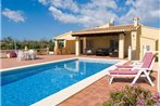 Holiday home Ca I Javea