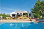 Holiday home Ca II Javea