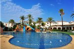 Holiday home Cala Blanca IV Javea