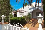 Holiday home Calle Orquidea Cambrils