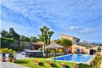 Holiday home Can Guerrera Alcudia