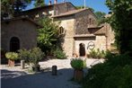 Holiday home Capannettino mono