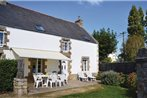 Holiday Home Carnac Rue Des Korrigans