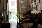 Holiday home Casa Filomena