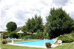 Holiday Home Casa La Bozza