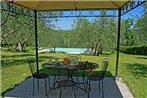 Holiday home Casa Panoramica