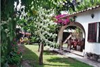 Holiday home Casa Vilafortuny II Vilafortuny