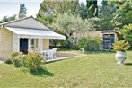 Holiday home Ch. Grande Bastide