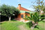 Holiday home Cl Dalies Cambrils