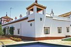 Holiday home Cortijo Santa Maria