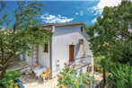 Holiday home Crikvenica CD-1816