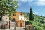 Holiday home CS Torreone O-885
