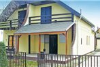 Holiday home Csalogany u-Balatonboglar